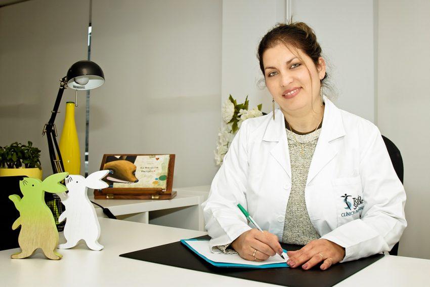 Eleidys Rodríguez Salazarte