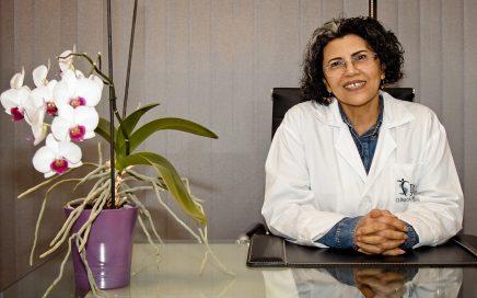 Omaira Ruiz Tuirán Dermatóloga